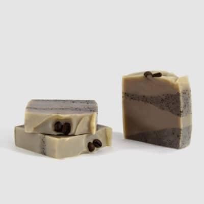botanical-coffee-soap