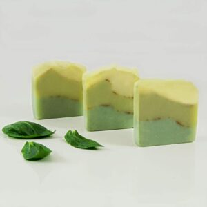 Neem-Soap