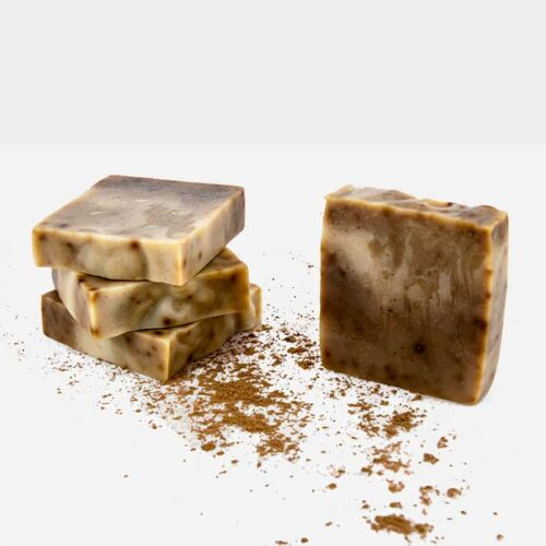 Cocao-Soap-Bar