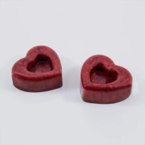 Red-Heart-Soap