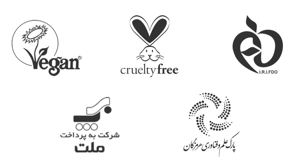 cruelty-free-vegan-health-apple-mellat-bank-Logos