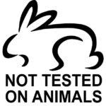 cruelty-free-logo