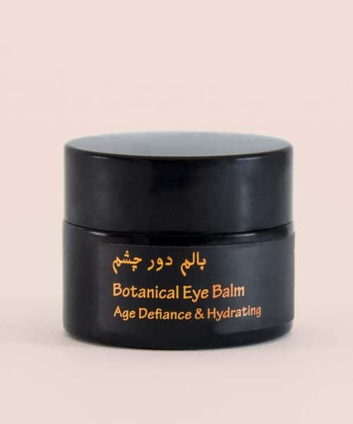 botanical-eye-balm