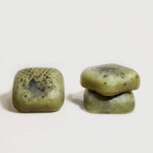 Botanical-Matcha-Soap