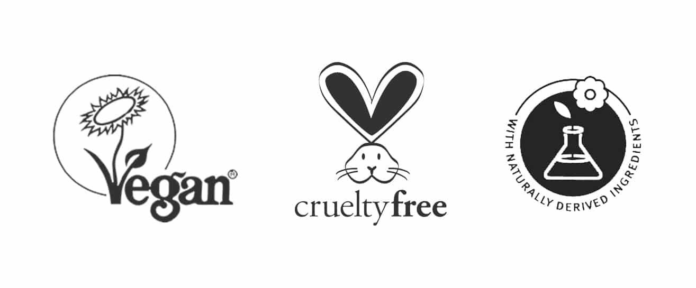 Vegan-Cruelty-Free-Logo