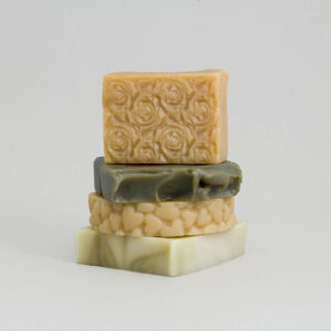 four-botanical-soaps