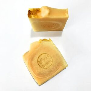 botanical-orange-and-cream-soap