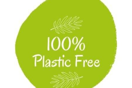 پلاستیک و محصولات آرایشی و بهداشتی