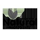 natural-ingridients-logo