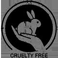 no-animal-test-logo